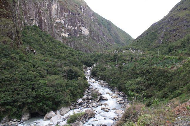 mountain-water.JPG