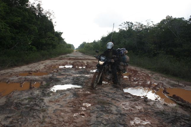 mud-BR319-2.JPG