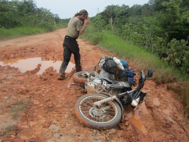 mud-drop-BR319.JPG