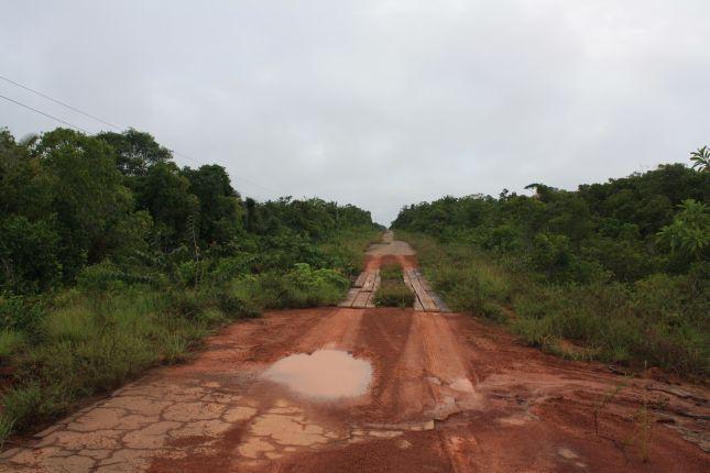 muddy-road-BR319-1.JPG