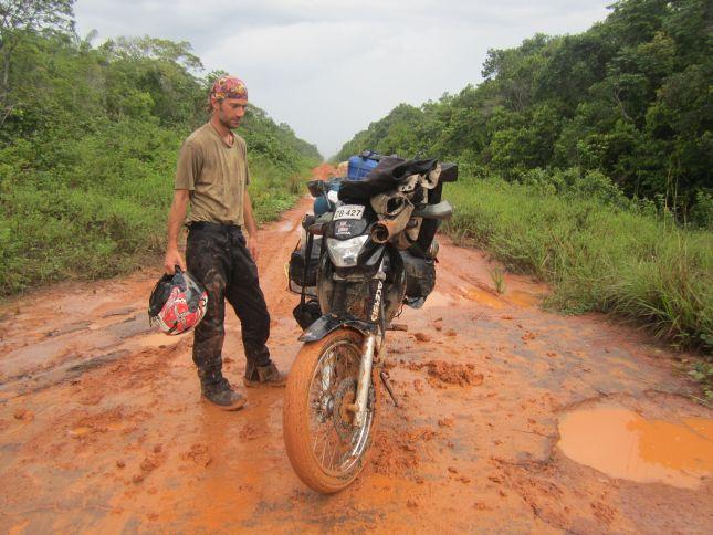 muddy-road-BR319-2.JPG