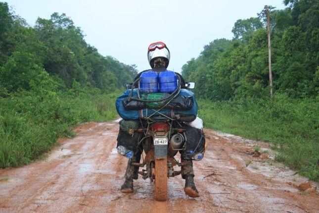 muddy-road-BR319-4.JPG