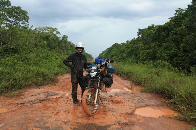 muddy-road-BR319-5.JPG