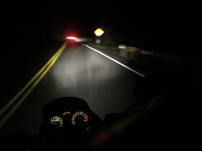 night-ride-to-mazuco.JPG