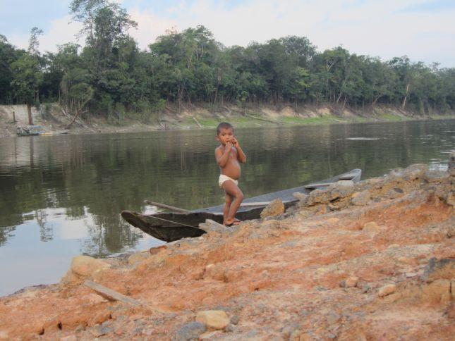 river-kid.JPG