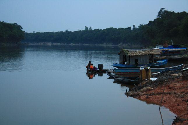 river-scene.JPG