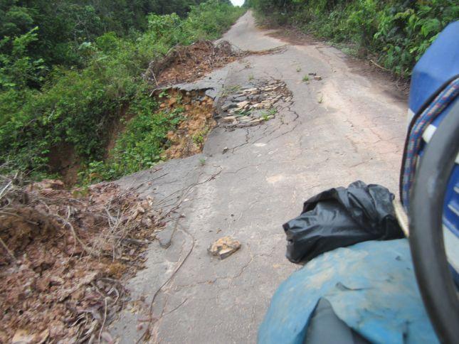 road-caved-in-BR319.JPG