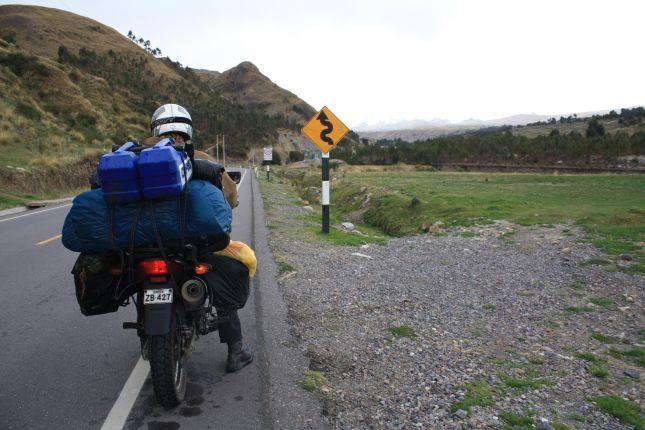 urcos-mazuco-altiplano-1.JPG