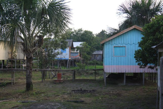 village-houses.JPG
