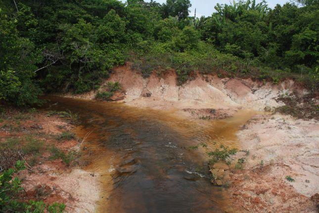 water-BR319.JPG