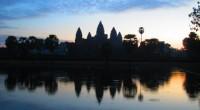 World Heritage Angkor Wat, Cambodia — Dünya Mirası Angkor Tapınağı […]