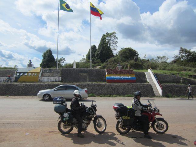 border-brazil-venezuela-1.JPG
