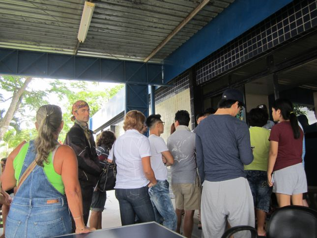 border-office-brazil-pacaraimas.JPG