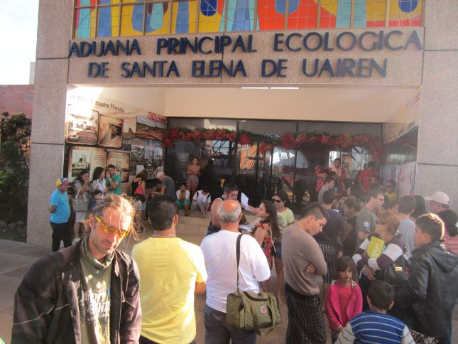 border-office-venezuela-santa-elena.JPG