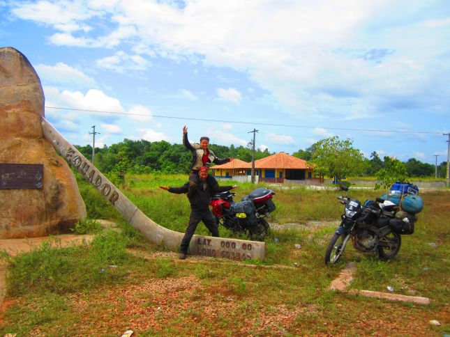 crossing-the-equator.JPG
