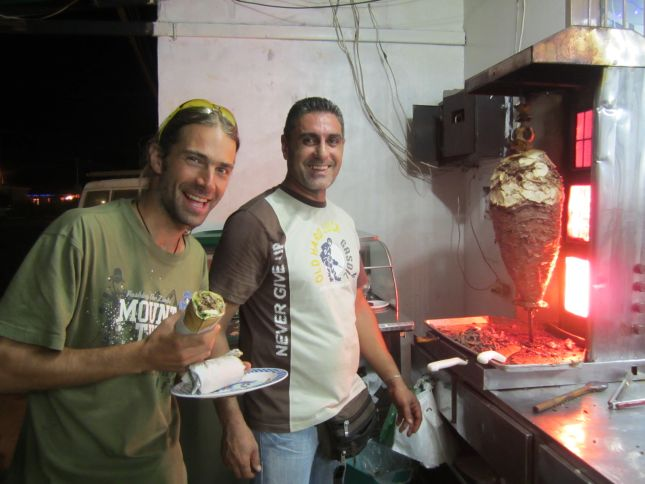 el-arabe-middle-east-food-santa-elena-venezuela.JPG