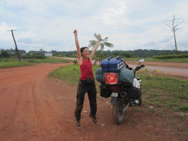 first-turkish-woman-to-cross-amazon-basin-on-motorbike.JPG
