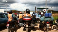 TRIP INFO BOX Route Boa Vista, Brazil – Santa Elena […]