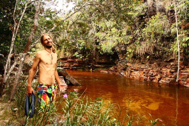 gran-sabana-kawi-upstream-2.JPG