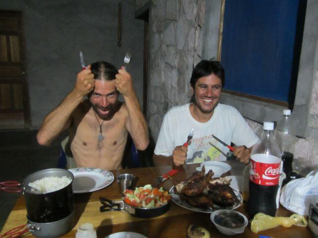 kavanayen-braai-with-argentininans.JPG