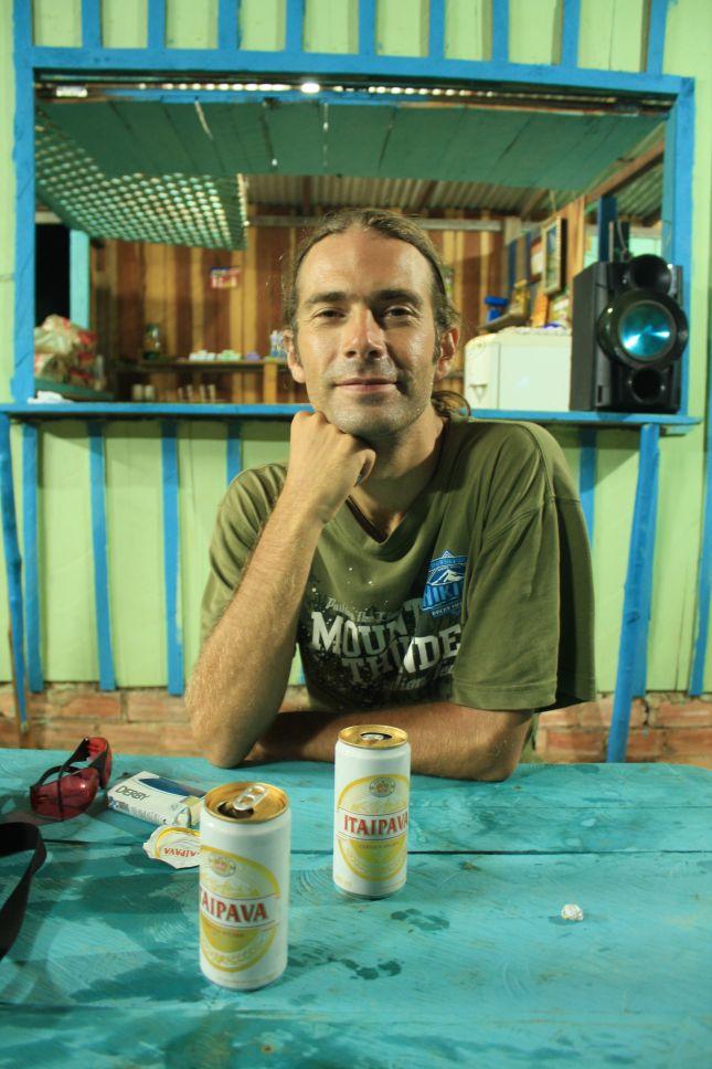 predidente-figueiredo-refreshments.JPG