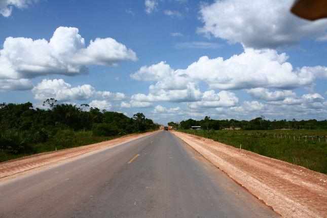 road-to-boa-vista-1.JPG