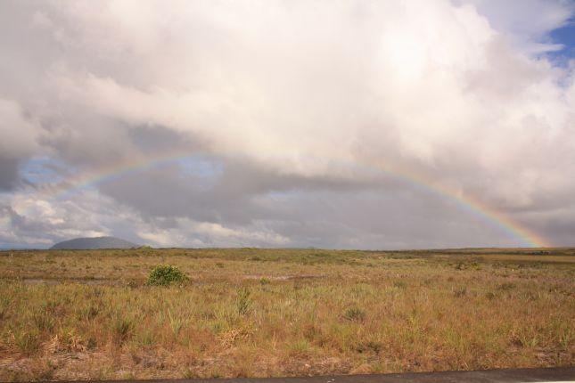 venezuela-brazil-rainbow-scene.JPG