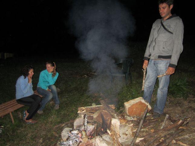 campo-claro-campfire.JPG