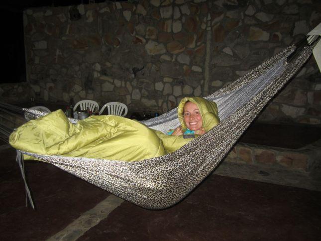 campo-claro-hammock.JPG
