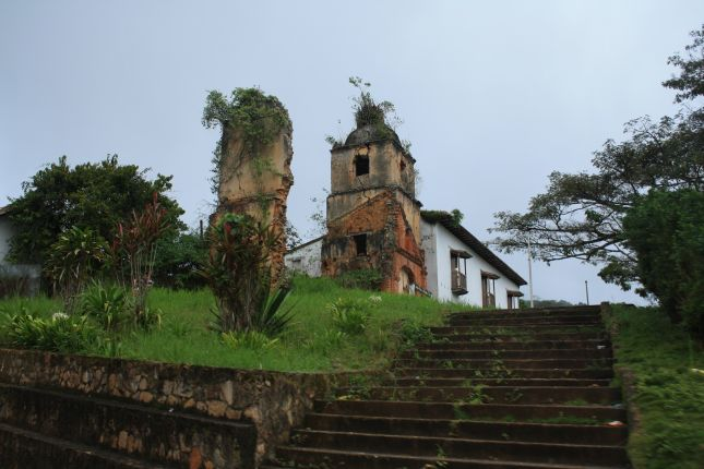 caripe-to-puipui-church-ruin.JPG
