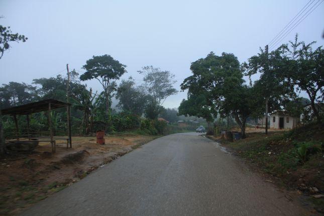 caripe-to-puipui-village.JPG