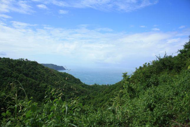 castaway-beach-view-guiria-mochima.JPG