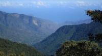 TRIP INFO BOX Route Mochima, Venezuela – Puerto Colombia, Venezuela […]
