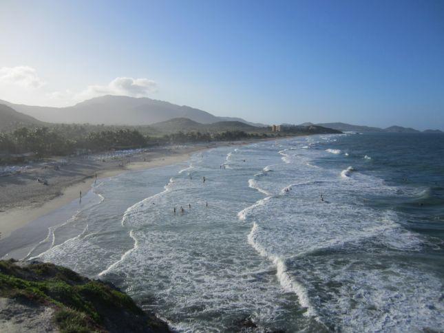 isla-margarita-beach-2.JPG