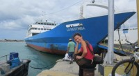 TRIP INFO BOX Route Puerto Ordaz, Venezuela – Juan Griego, […]