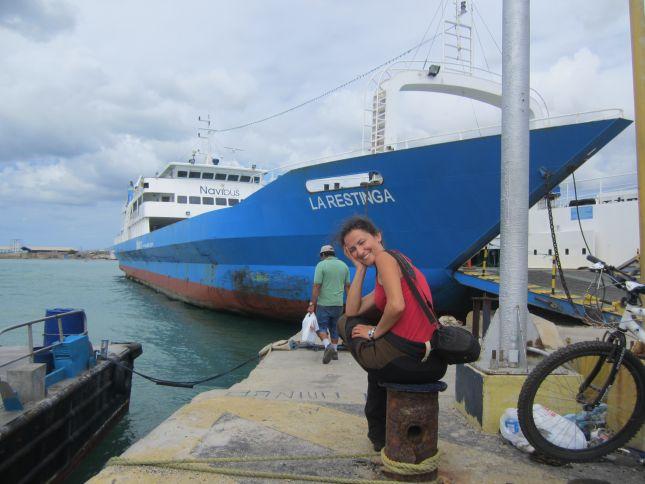 isla-margarita-ferry.JPG