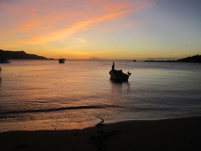 isla-margarita-fishing-boat-sunset.JPG