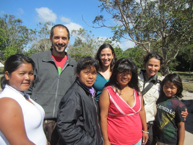 kaui-argentinians-and-indigenous-family.JPG
