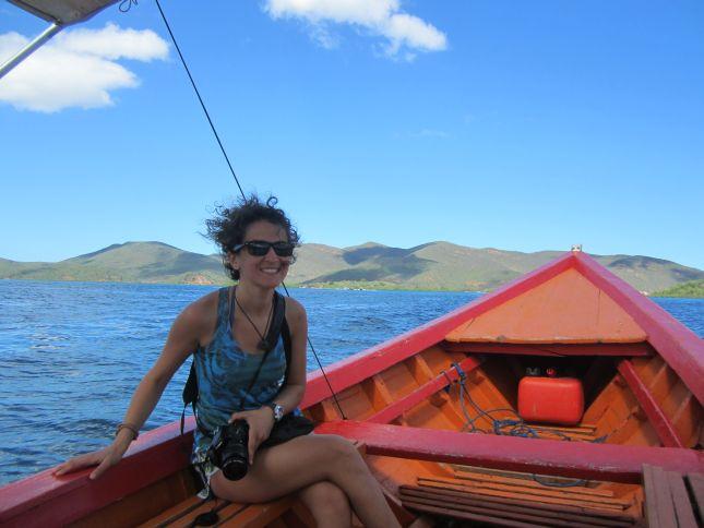 mochima-islands-boat-trip.JPG