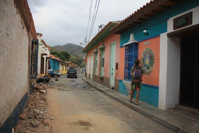 puerto-colombia-colonial-restoration.JPG