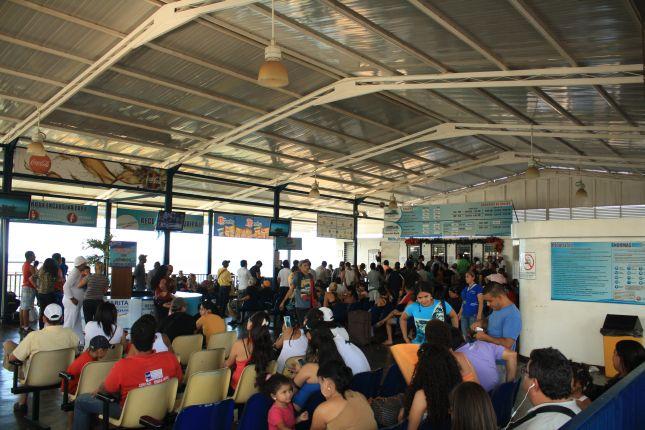 puerto-la-cruz-ferry-terminal.JPG
