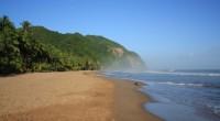 TRIP INFO BOX Route Teresen, Caripe, Venezuela – Playa Pui […]