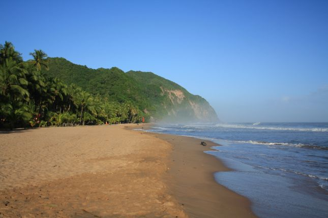 puipui-beach-venezuela.JPG