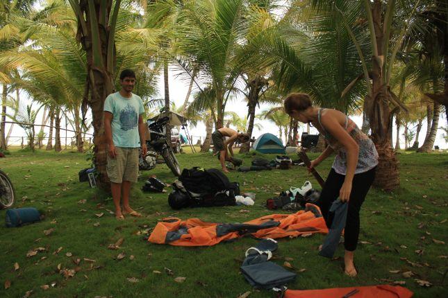puipui-camping.JPG