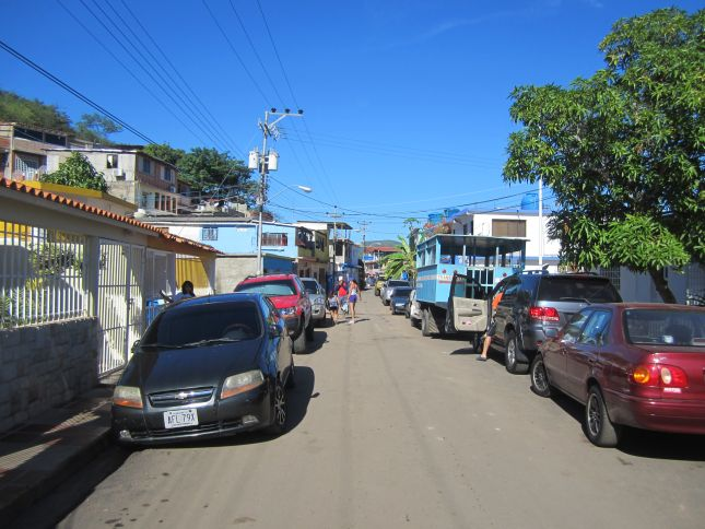 streets-of-mochima.JPG