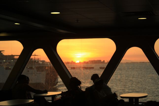 sunset-view-from-ferry.JPG