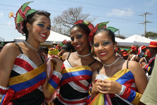 barranquilla-carnaval-2013-1.JPG
