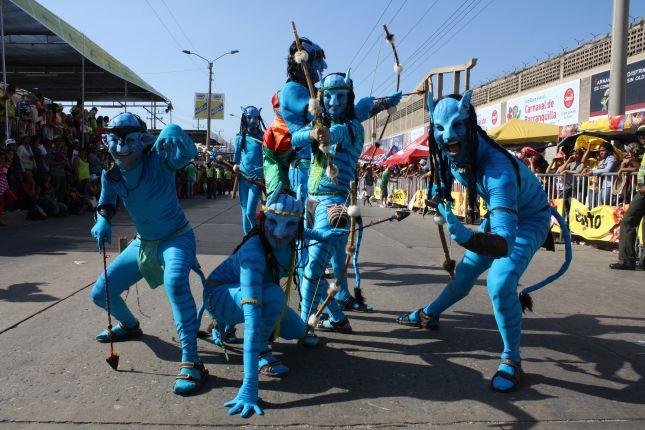 barranquilla-carnaval-2013-10.JPG