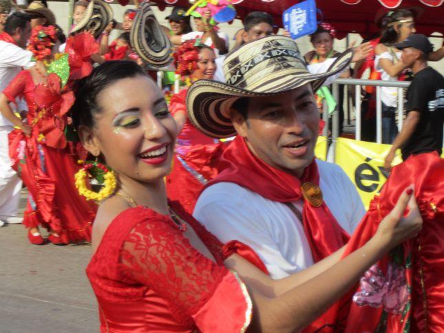 barranquilla-carnaval-2013-12.JPG