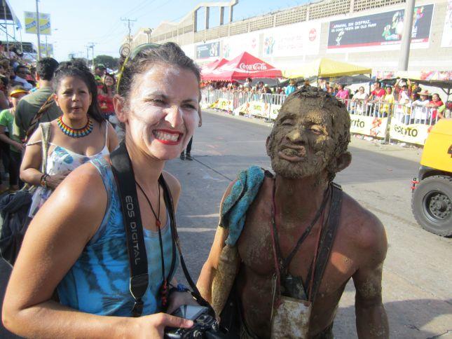 barranquilla-carnaval-2013-14.JPG